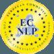 ecnlp80_0