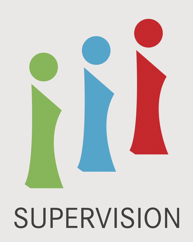Impuls Pro Supervision