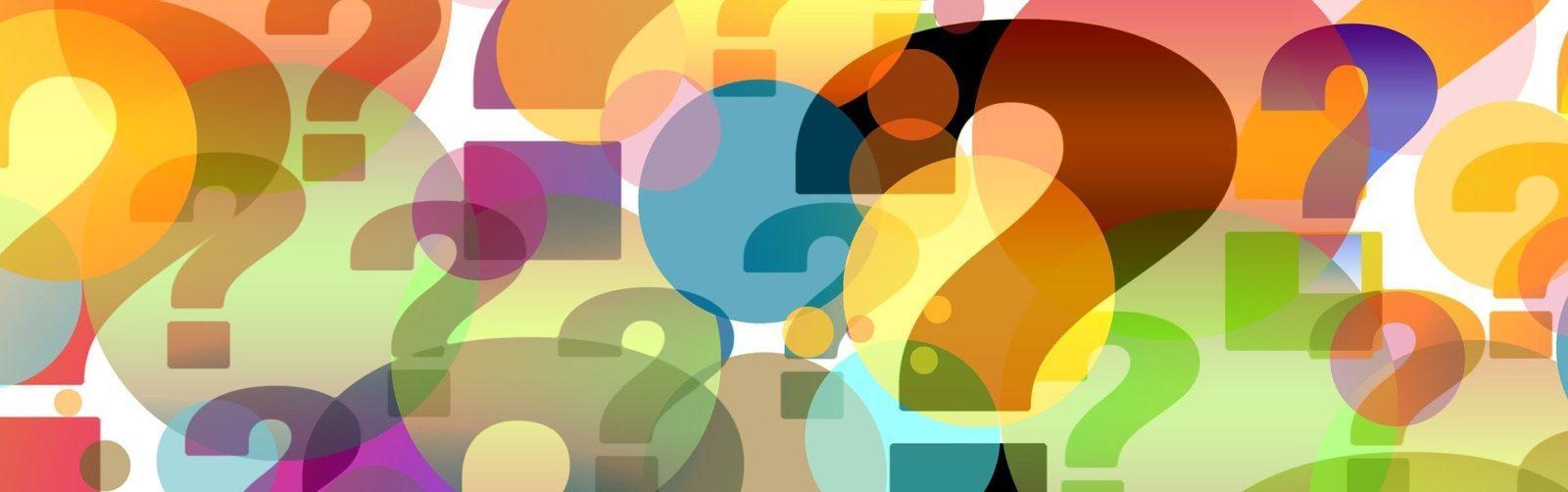 Fragen Gerd Altmann auf Pixabay (2)